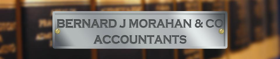 Bernard J Morahan & Co Accountants: Accountants Roscommon, Start a Business, Tax Service, Accountants Leitrim, Accountants Galway